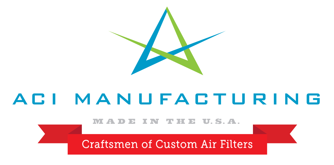 custom air filter manufacturer